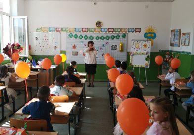 Саундпейнтинг с Надя Гаджалова